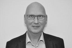 Poul Jensen